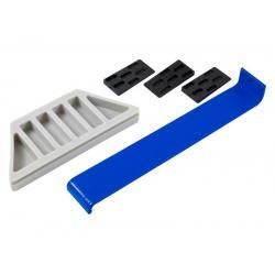 Набор инструмента для укладки ламината