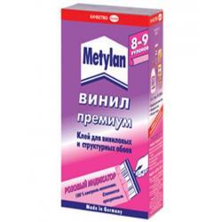 Клей обойный Metynal Винил премиум, 300 г