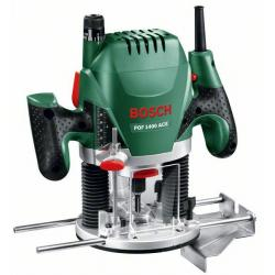 Фрезер Bosch. POF 1400 ACE, 1400 Вт, 28000 об/мин